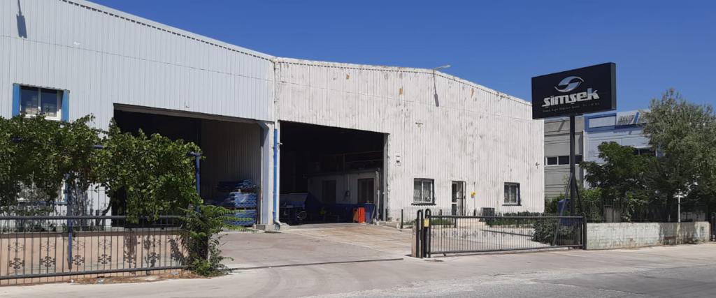 fabrika1