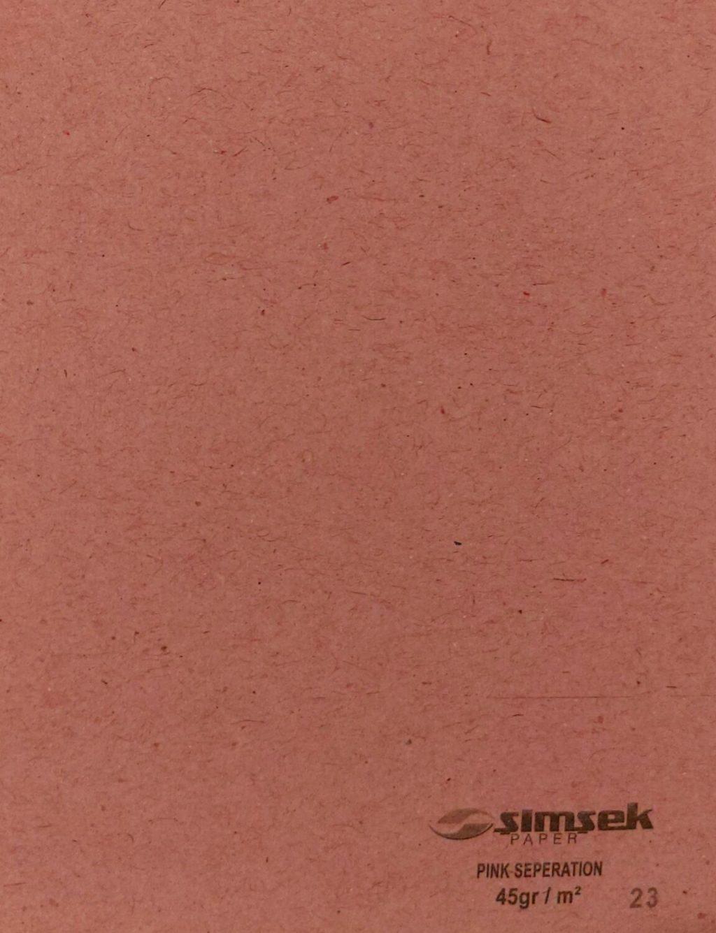 Pink-Seperation-45gr-m²